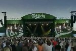 Carlsberg - Karaoke